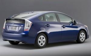 2010-toyota-prius-car