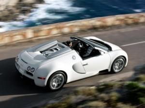 bugatti-grand-sport-1