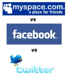 social-networking-logos
