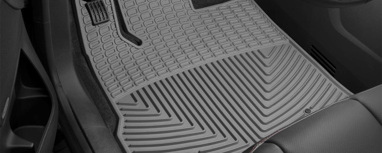 Best Floor Mats And Liners For Trucks